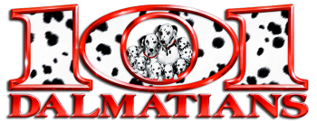 101-dalmatians-movie-tshirts