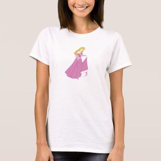 Sleeping Beauty Disney T-Shirt