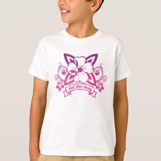 Find Your Destiny T-Shirt