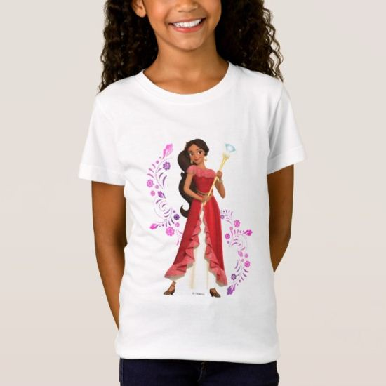 Elena | Magic is Within You T-Shirt