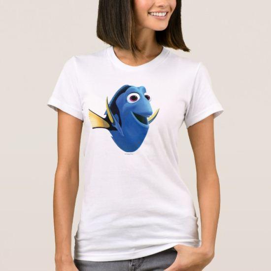 Dory 1 T-Shirt