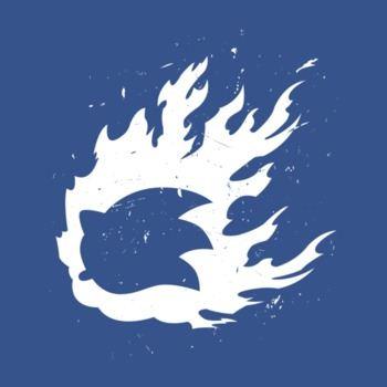 49 Awesome Sonic The Hedgehog T Shirts Teemato Com