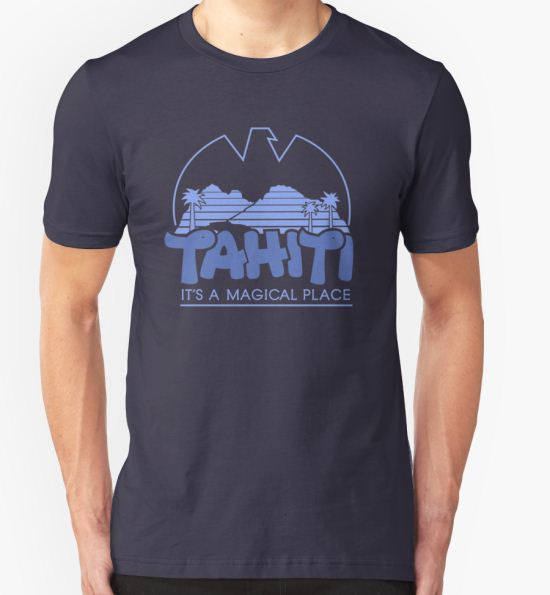 17 Awesome Agents of Shield T-Shirts - Teemato com