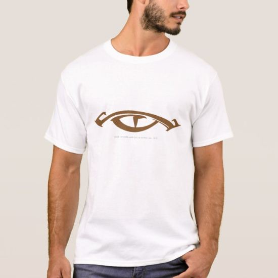 Eye of Sauron T-Shirt