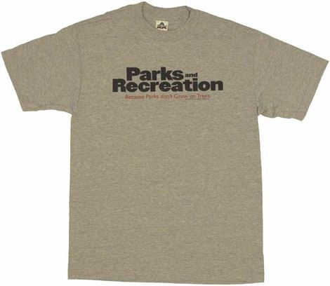 0d28641f930 15 Awesome Parks and Recreation T-Shirts - Teemato.com