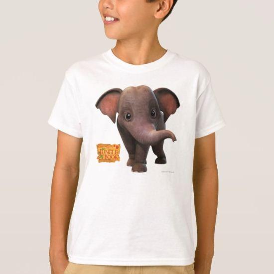 Appu T-Shirt