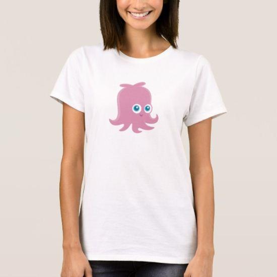 Pearl Disney T-Shirt