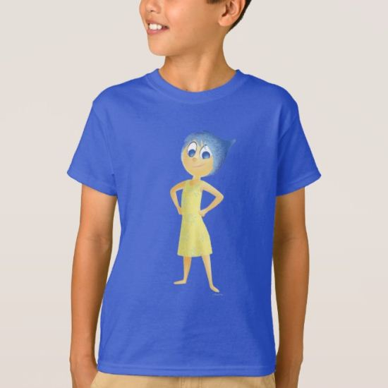 Love it!!! T-Shirt