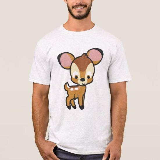 Bambi Cuties standing T-Shirt