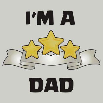 Clash of Clans - I'm a Three Star Dad