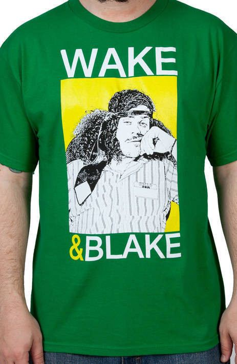 64a7c0f15 19 Awesome Workaholics T-Shirts - Teemato.com