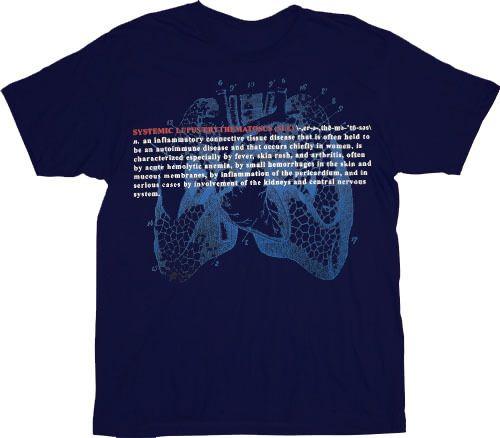 9a194eb51 21 Awesome House T-Shirts - Teemato.com