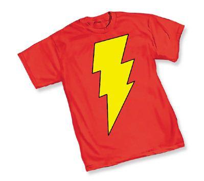 672cf7357 24 Awesome DC Comics T-Shirts - Teemato.com