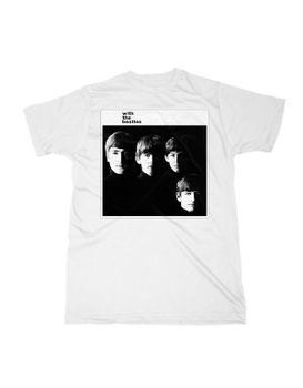 f316ee512 96 Awesome Beatles T-Shirts - Teemato.com