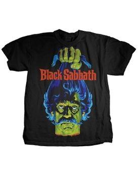 3b28220d7da 39 Awesome Black Sabbath T-Shirts - Teemato.com