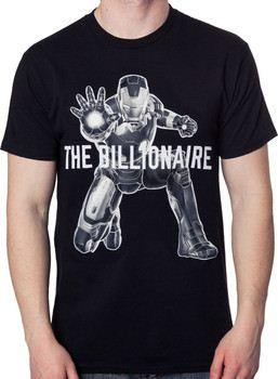 74 awesome iron man t shirts for Iron man shirt for men