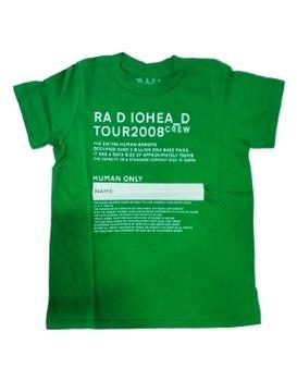 7d4a6538 24 Awesome Radiohead T-Shirts - Teemato.com