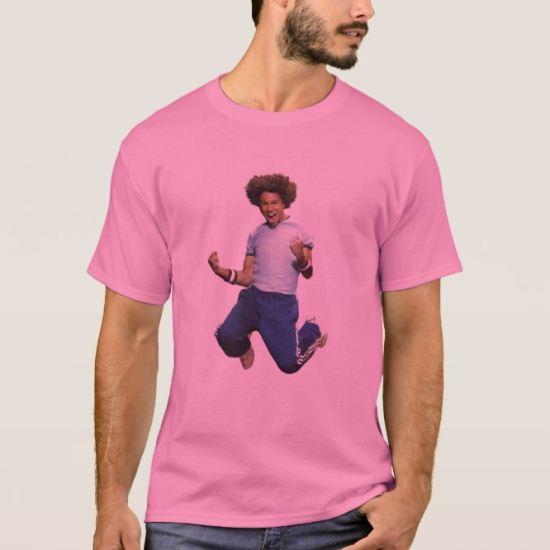 High School Musical: Chad Disney T-Shirt