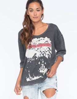 8f6ba8a6 96 Awesome Led Zeppelin T-Shirts - Teemato.com