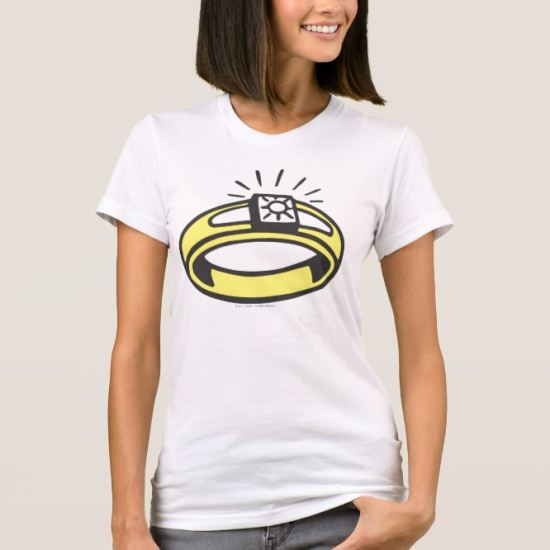 Luxury Tax T-Shirt