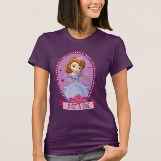 Enjoy free shipping and easy returns every day at Kohl's. Find great deals on Sofia the First at Kohl's today!