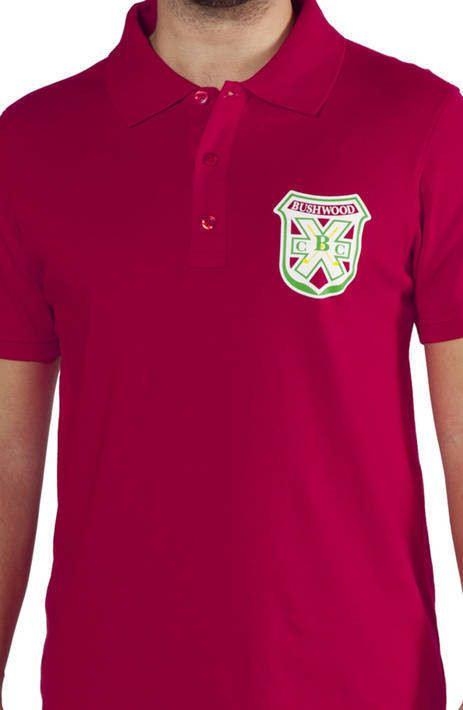 Bushwood Country Club Polo Shirt