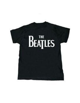 The Beatles Forever Men's T-Shirt