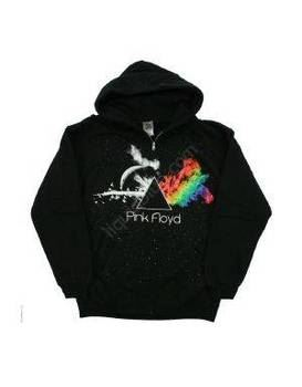 Pink Floyd Any Colour You Like Men's Hoodie