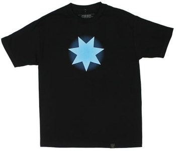 Light Side - Star Wars The Old Republic T-shirt