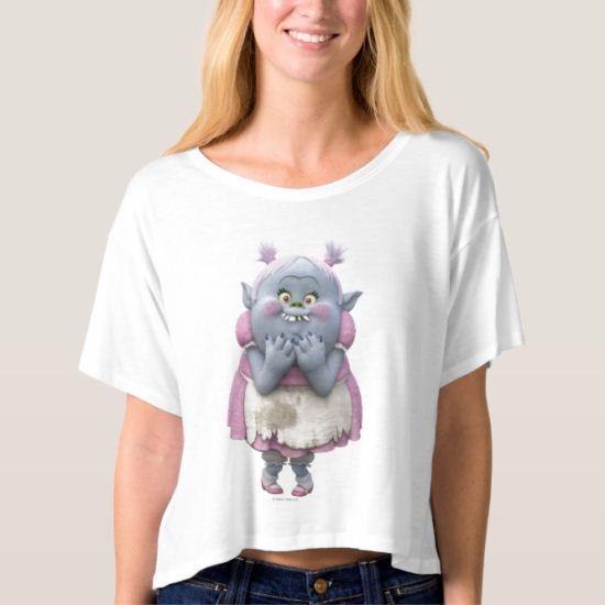 Trolls | Bridget T-shirt