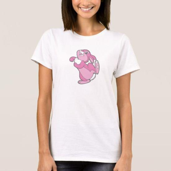 Bambi's Thumper dancing T-Shirt