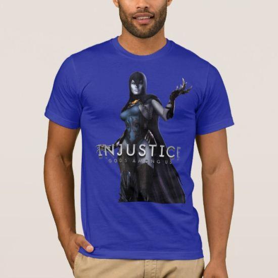 Raven 2 T-Shirt