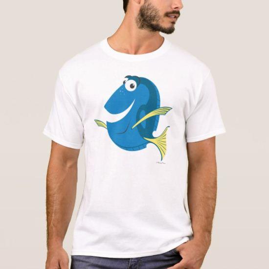 Dory 2 T-Shirt