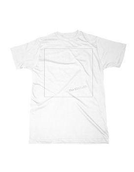 The Beatles White Album Men's T-Shirt