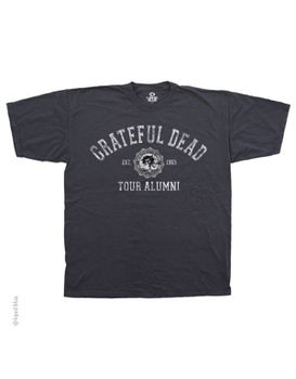 4897c2947 96 Awesome Grateful Dead T-Shirts - Teemato.com