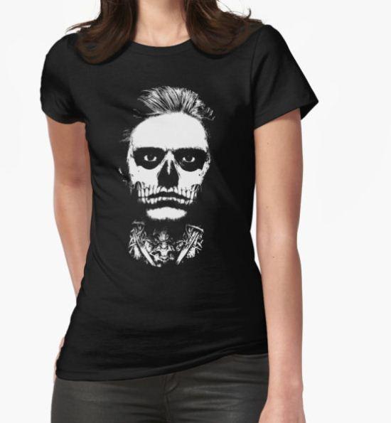 Tate T-Shirt by wloem T-Shirt