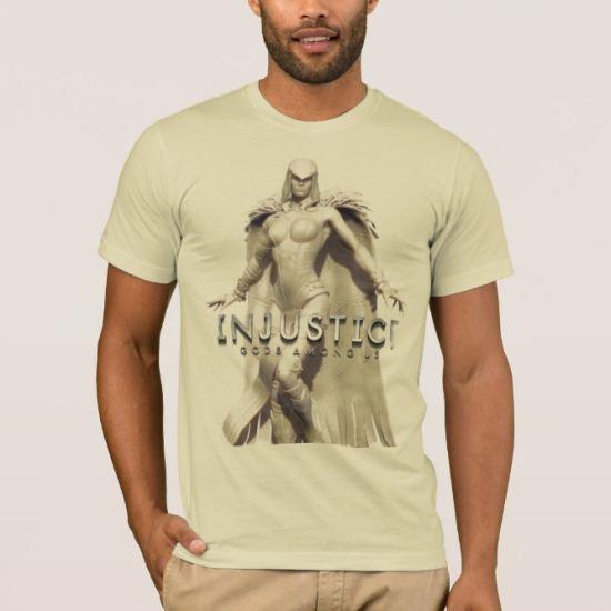 Raven Alternate T-Shirt