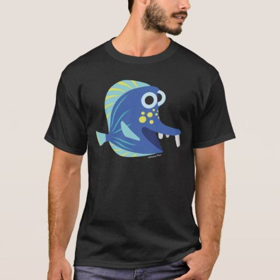 Finding Dory | Kathy T-Shirt