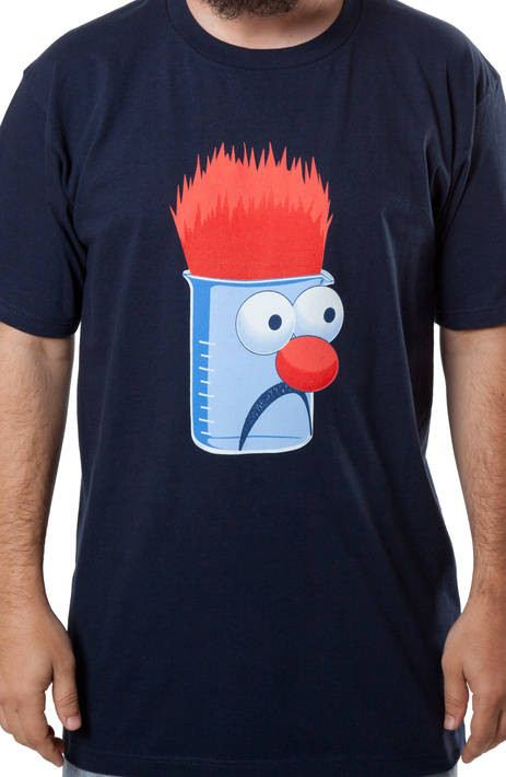 36 Awesome Muppets T-Shirts - Teemato com