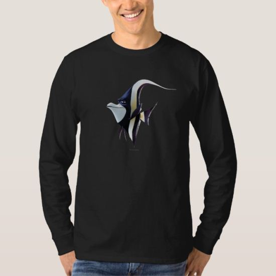 Gill 1 T-Shirt