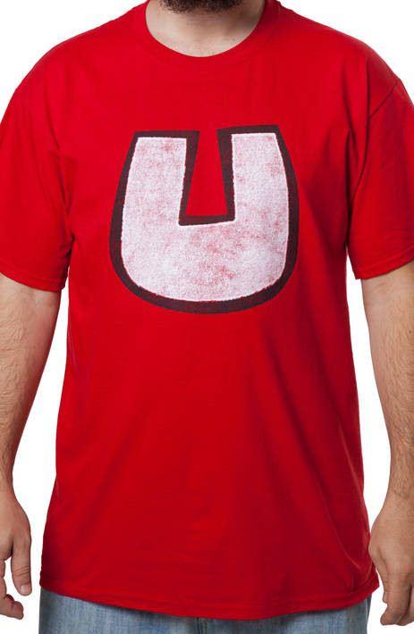 Underdog Costume T-Shirt