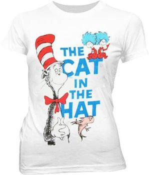 30 Awesome Dr Seuss T Shirts Teematocom