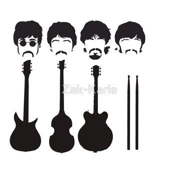 96 awesome beatles t shirts teemato com