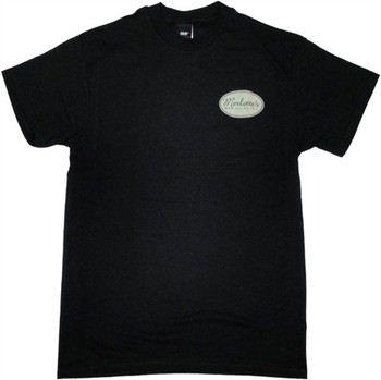 True Blood Merlotte's Bar and Grill Logo T-Shirt