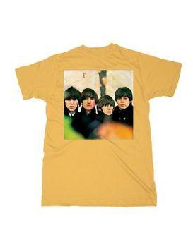 The Beatles Beatles For Sale Men's T-Shirt
