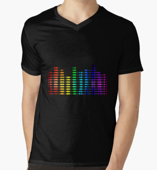 Turn it up T-Shirt by cooljules T-Shirt