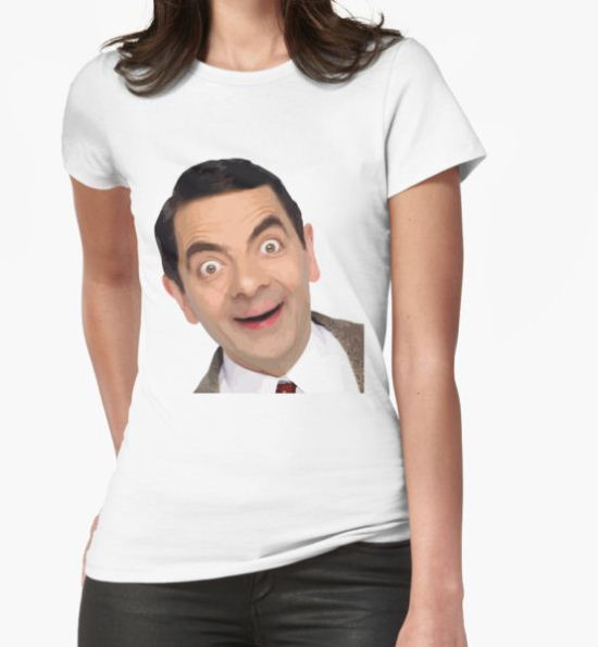 Hello T-Shirt by josephschembri2 T-Shirt