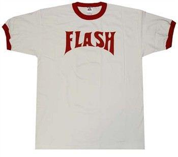 Flash Gordon T-Shirt