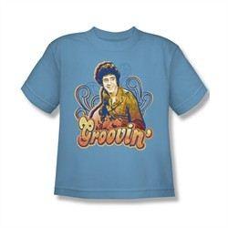The Brady Bunch Shirt Groovin Kids Shirt Youth Tee T-Shirt