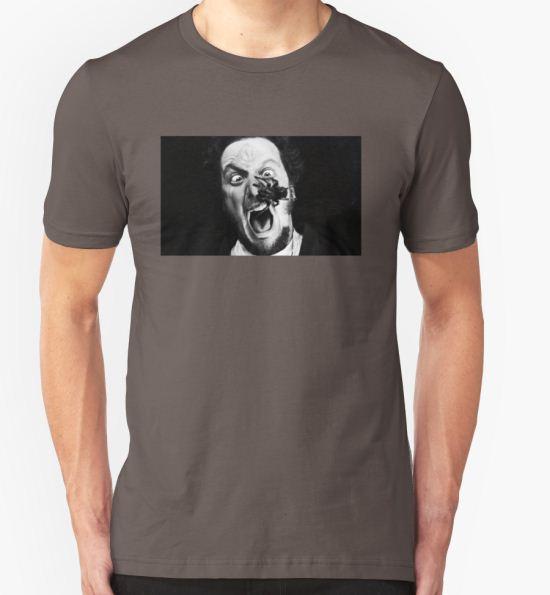 'Marv Merchants' T-Shirt by zombill T-Shirt